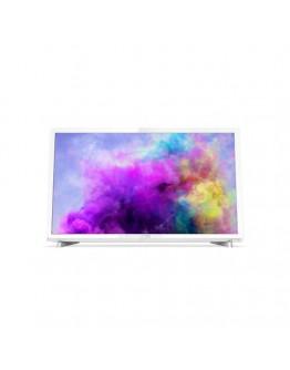 Телевизор Philips 24