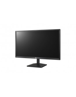Монитор LG 22MK400H-B, 21.5 LED, AG, 5ms GTG, 1000:1, Mega