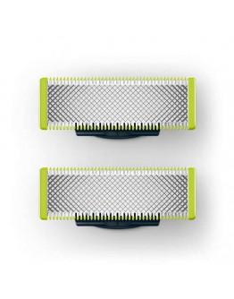Philips OneBlade Сменяемо ножче