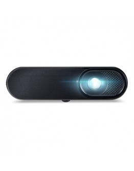 PROJECTOR ACER C200 LED 200LM