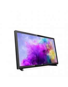 Телевизор Philips 22