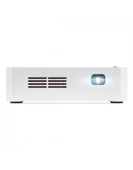 PROJECTOR ACER C202I LED 300LM