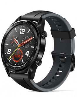 Huawei Watch GT, FTN-B19S, 1.39 Amoled, 454 x 454,