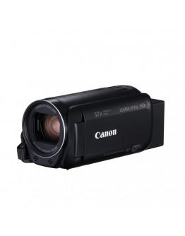 Canon LEGRIA HF R86, black