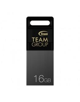 16G USB2 TEAM OTG M151