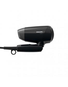 Philips Сешоар EssentialCare 1200 W,