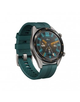 Huawei Watch GT FORTUNA B19I Smart Watch,Fortuna-B