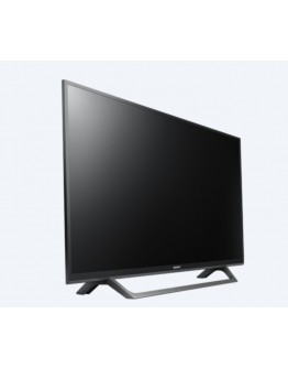 Телевизор Sony KDL-32WE615 32 HD Ready TV BRAVIA, Edge LED w
