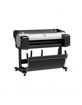 Canon imagePROGRAF TM-300  incl. stand
