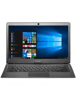 Prestigio SmartBook 133S, 13.3' (1920*1080) IPS