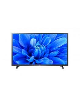Телевизор LG 32LM550BPLB, 32 LED HD TV, 1366 x 768, 50Hz, DV