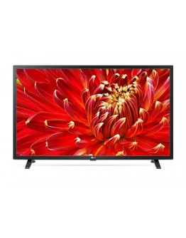 Телевизор LG  32LM630BPLA, 32 HD TV, 1366x768,  PMI 1000, DV