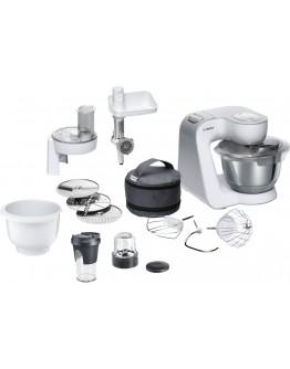 Bosch MUM58250, Compact Kitchen Machine