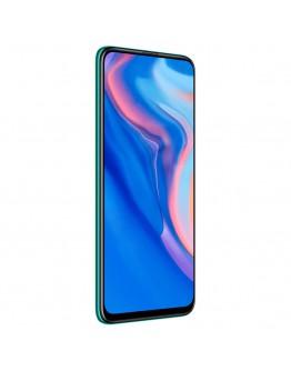 Смартфон Huawei P Smart Z Emerald Green, Stark-L21A 6.59 HU