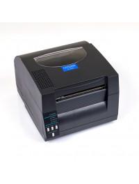 Етикитиращи принтери (4)