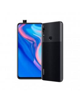 Смартфон Huawei P Smart Z Midnight Black, Stark-L21A, 6.59