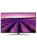 Телевизор LG 55SM8200PLA, 55 SUPER UHD TV Nano Cell, DVB-T2/