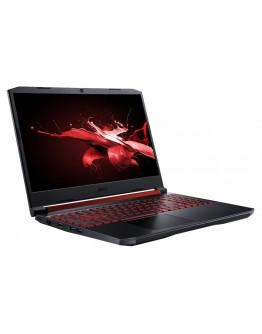 Лаптоп Acer Nitro 5, AN515-43-R88N, AMD Ryzen 5-3550H (2.