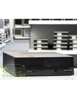Lenovo ThinkCentre A62