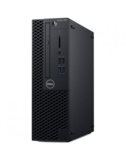 Dell OptiPlex 3060SFF, 200W up , to 85%, TPM,
