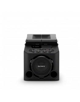 Sony GTK-PG10 Party System, black