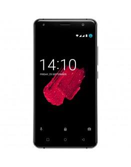 Prestigio, Muze D5 LTE, PSP5513DUO, Dual SIM,