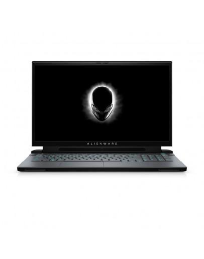 Лаптоп Dell Alienware m17 R2, Intel Core i7-9750H (12MB C