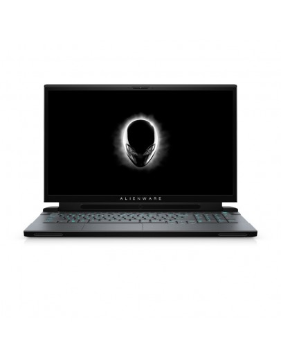 Лаптоп Dell Alienware m17 R2, Intel Core i7-9750H (12MB C