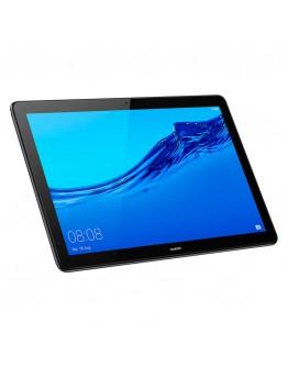 Таблет Huawei MediaPad T5 10, AGS2-L09, 3G+32G, LTE, Blac