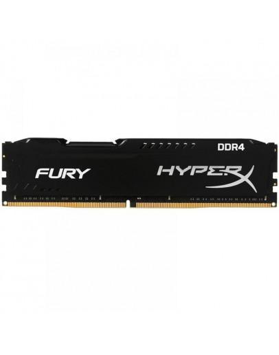 Kingston DRAM 16GB 3200MHz DDR4 CL16 DIMM HyperX
