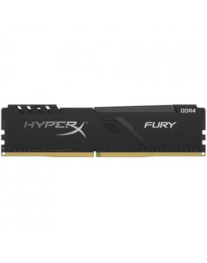 Kingston DRAM 16GB 2666MHz DDR4 CL16 DIMM HyperX