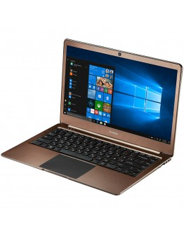 Лаптоп Prestigio SmartBook 141 C2, 14.1