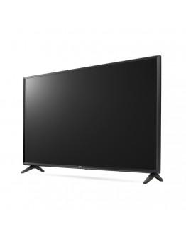 Телевизор LG 43LT340C0ZB, 43 LED HD TV, 1920x1080, DVB-T2/C/