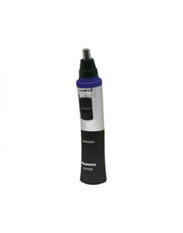 Тример Panasonic ER-GN30-K503 за нос