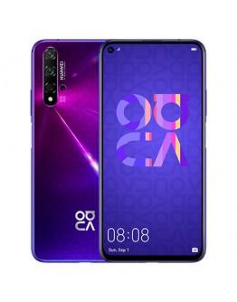 Смартфон Huawei Nova 5T,Midsummer Purple, Yale-L61A, 6.26,