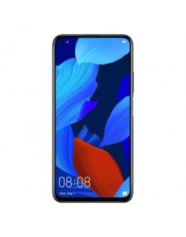 Смартфон Huawei Nova 5T,Black, Yale-L61A, 6.26, FHD 2340x10