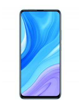 Смартфон Huawei P Smart Pro, Breathing Crystal, Dual SIM, S