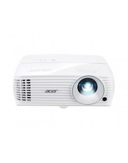 Acer Projector H6531BD, DLP,1080p (1920x1080), 350