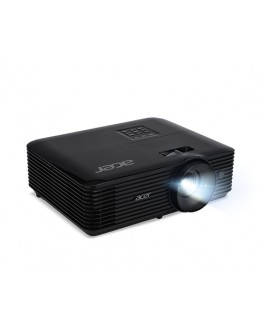 PROJECTOR ACER X118HP 4000LM