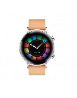Huawei Watch GT2  Diana-B19V, 42mm, 1.2 Amoled, 39