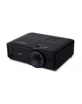 Acer Projector X128HP, DLP, XGA (1024x768), 4000 A
