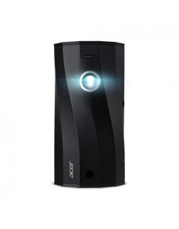 PROJECTOR ACER C250I LED 300LM