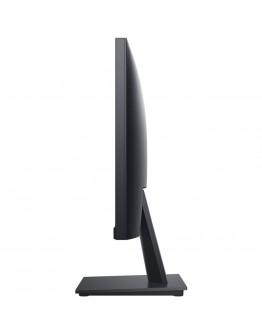 Монитор Monitor LED Dell E2220H 21.5