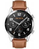 Huawei Watch GT2  Latona-B19V, 46mm, 1.39 Amoled,