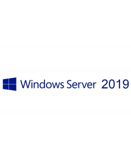Windows Server CAL 2019 English 1pk DSP OEI 1 Clt