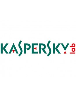 Kaspersky Anti-Virus 2020 - 3-Desktop 1 year Base,