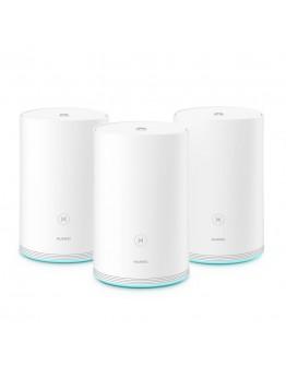 Huawei Wifi Q2 Pro (3-pack) WS5280-21x3, 802.11ac