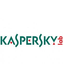 Kaspersky Internet Security 2020 - 3-Device, 1 yea