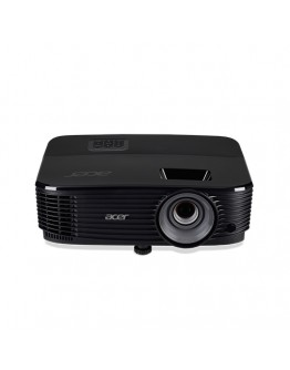 PROJECTOR ACER X1223HP 4000LM