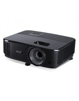 PROJECTOR ACER X1123HP 4000LM